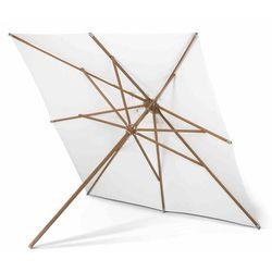 Parasol ogrodowy Skagerak Messina 300x300 cm, S1910120