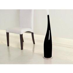 Nawilżacz powietrza d-design, 0.270 l/h, 50 m², 33 W, czarny, 2.5 l