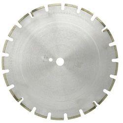 Tarcza Dr. Schulze FB-E, Wybieram: - 350 mm (większa szerokość segmentu) z kategorii Tarcze do cięcia