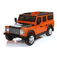 Joko Auto land rover 2x 35w samochód na pilota pa0100