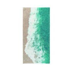 malibu dywanik marki Abyss & habidecor