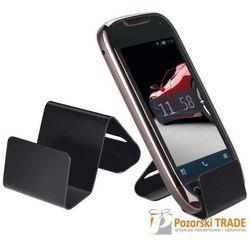 Podstawka pod telefon komórkowy `Barnsley` - produkt z kategorii- Pozostałe telefony i akcesoria