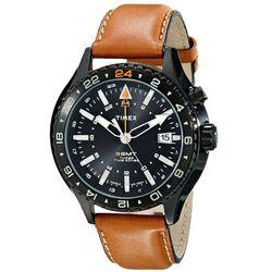 Timex T2P427, zegarek męski