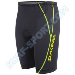 Docieplacz  2016 mens outrigger short black od producenta Dakine