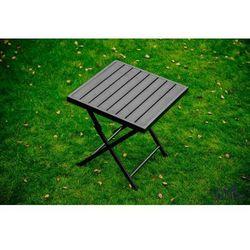Stolik ogrodowy składany, SP.003