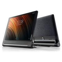 Lenovo Yoga 3 10 32GB