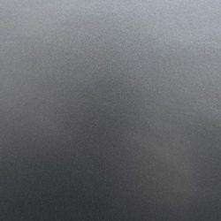 Folia satynowa metaliczna połysk stalowa szer.1,52m smx31 od producenta Grafiwrap