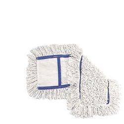 Grite mop kieszeniowy - 40cm bawełna standard marki Gricard