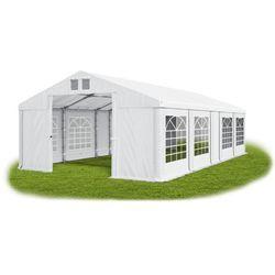 Das company Namiot 8x9x2, całoroczny namiot cateringowy, winter/sd 72m2 - 8m x 9m x 2m