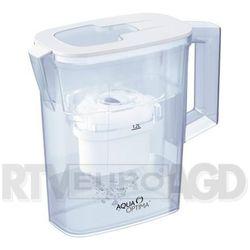 Aqua Optima Compact - produkt w magazynie - szybka wysyłka! - produkt z kategorii- Dzbanki filtrujące