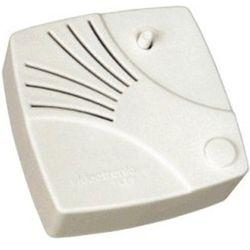 Dzwonek ORNO 012/BI Sonic 230V Biały (5906485704226)