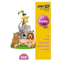 RMF FM Baby - The Best Of Kids (DVD) - Universal Music Group