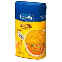 250g jajeczna krajanka makaron marki Lubella