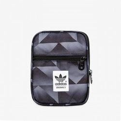 torba torba festival bag so, marki Adidas