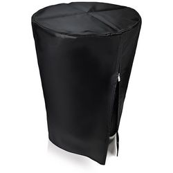 Pokrowiec na grill Eva Solo 59 cm, 571053