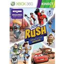 Pixar Rush, gra na X360
