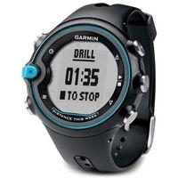 Garmin  swim (0753759983932)