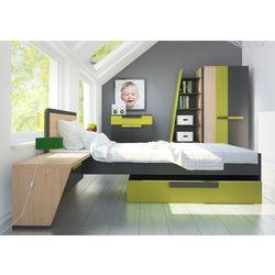 WOW 15 szuflada pod łóżko 09 i 10 (5900945022578)