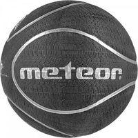 Piłka do koszykówki Meteor Slam 7 07014, 07014
