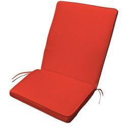Poduszka na fotel Blooma (5052931402557)
