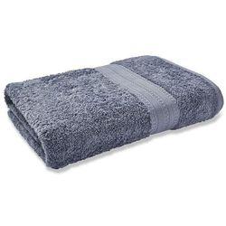 Dekoria ręcznik egyptian chambray 70x127cm, 70x127cm