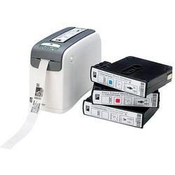 Zebra HC100, drukarka