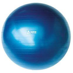 Gimnastyczny piłka Yate Gymball - 65 cm niebieska - sprawdź w wybranym sklepie