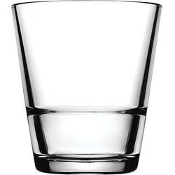 Szklanka niska GRANDE-S