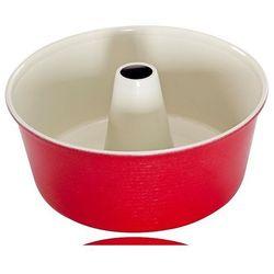 Nordic Ware - Forma do babki drożdżowej z kominem