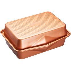 Brytfanna z powłoką ceramiczną / Kitchen Craft (5028250779670)