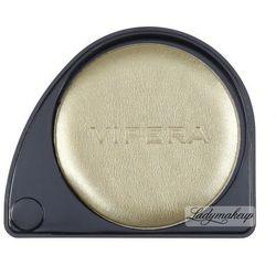 VIPERA - Puszek do pudru - MPZ HAMSTER - produkt z kategorii- Urządzenia i akcesoria kosmetyczne