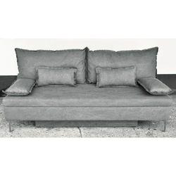 Sofa Underground by Happy Barok - produkt dostępny w ExitoDesign