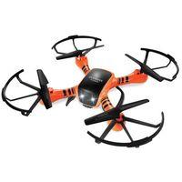 Dron  x-bee drone 3.5 marki Overmax