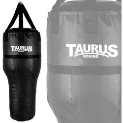 Worek bokserski Taurus Angle Bag z kategorii Gruszki i worki treningowe