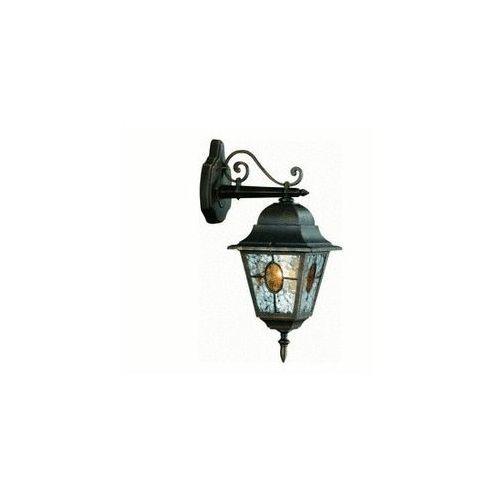 MUNCHEN LAMPA GRODOWA KINKIET 15171/42/10 MASSIVE (lampa zewnętrzna ogrodowa)