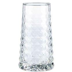 Szklanka wysoka gem 500ml marki Durobor