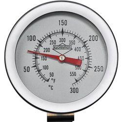 Küchenprofi Termometr kuchenny do głębokiego tłuszczu (ku-1065082800) (4007371060691)