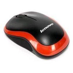 Lenovo N1901 888016173/ DARMOWY TRANSPORT DLA ZAMÓWIEŃ OD 99 zł