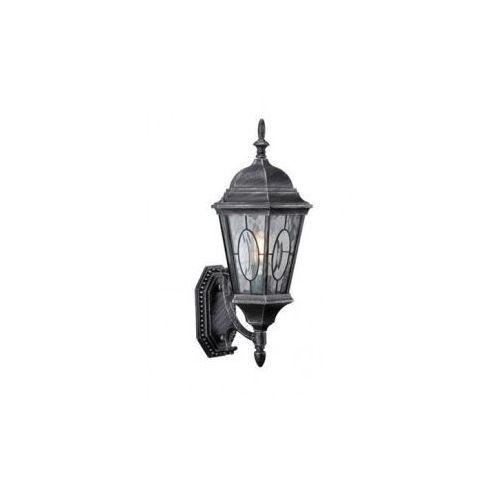 VERA KINKIET OGRODOWY MARKSLOJD 100298 (lampa zewnętrzna ogrodowa) od Miasto Lamp