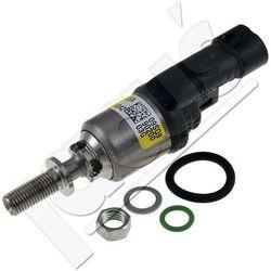 Wtryskiwacz BRC Supermax GLT żółty z kategorii wtryskiwacze paliwa
