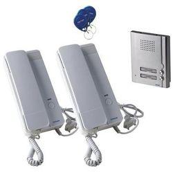 Zestaw domofonowy ORNO Dom-QH-912