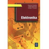 Elektronika (opr. miękka)