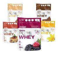 Iron Horse 100% Pure Whey 2000g Vanilla (5901703240944)