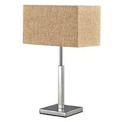 Ideal lux Kronplatz tl1 110875 lampa nocna