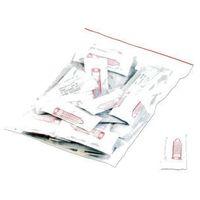 Prezerwatywy z perforacją