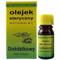 Avicenna oil Olejek goździkowy 7ml -  (5905360001061)