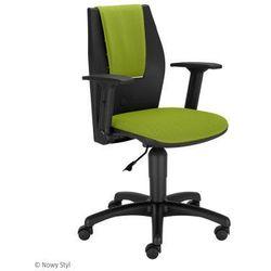 Krzesło E-VOLVE