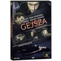 Gejsza/ Kino Świat