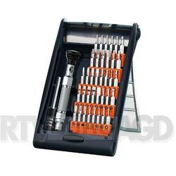 38 w 1 śrubokręt serwisowy zestaw wkrętów śrubokrętów bitów pentalobe (80459 cm372) marki Ugreen
