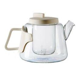 Seletti Dzbanek do herbaty era, kategoria: zaparzacze i kawiarki